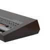 STEDA SR-909  Black - full diy kit
