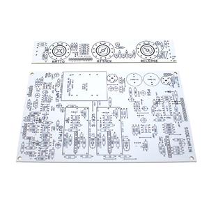 GSSL  compressor PCB KIT