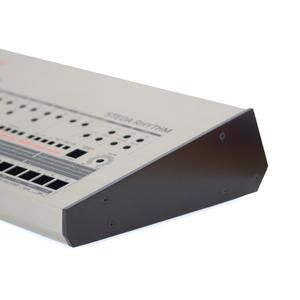 STEDA SR-909  Metal - full diy kit