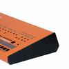 STEDA SR-909  Orange  -  full diy kit