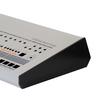 STEDA SR-909  Silver  -  full diy kit