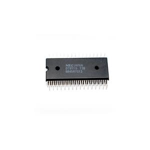 SR-909 CPU