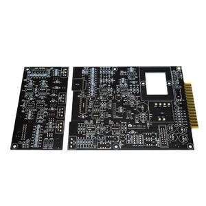 VG1 PCB KIT